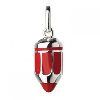 Links of London Back to School Chubby Red Pencil Charm