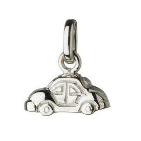Links of London bubble car charm