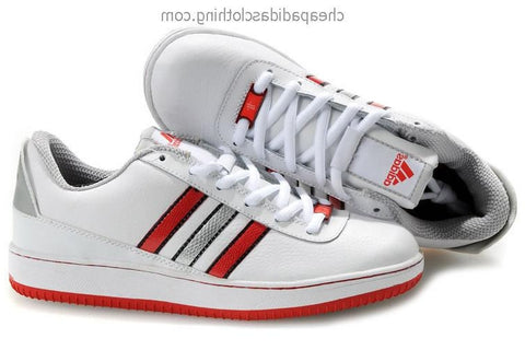 Bath Adidas Nba Team Shoes Rockets