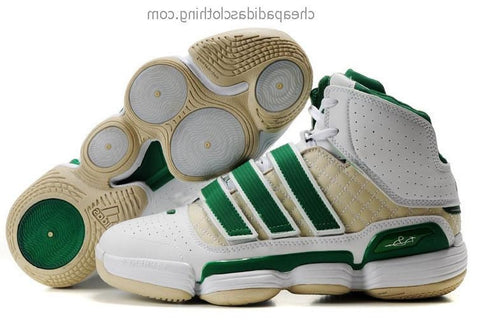 online store 8d1fc 8571c Cardiff Adidas Dwight Howard Shoes White Green – ray ban sun