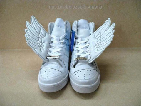 Bath Adidas Jeremy Scott Js Wings (7)