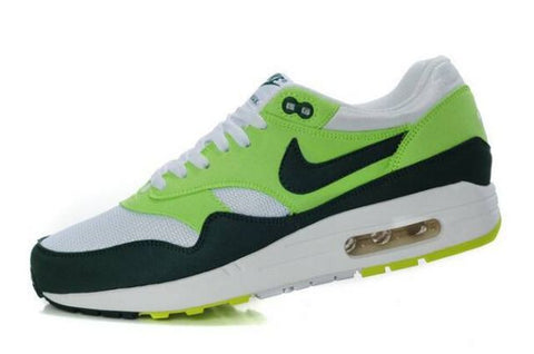 Nike Air Max 1 Mens Gorge Green