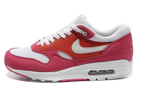 Nike Air Max 1 Mens Legacy Red