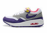 Nike Air Max 1 Womens Club Purple