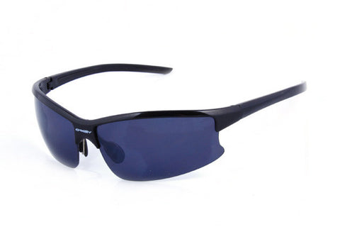 Oakley Commit Sq Rectangular Black BQU