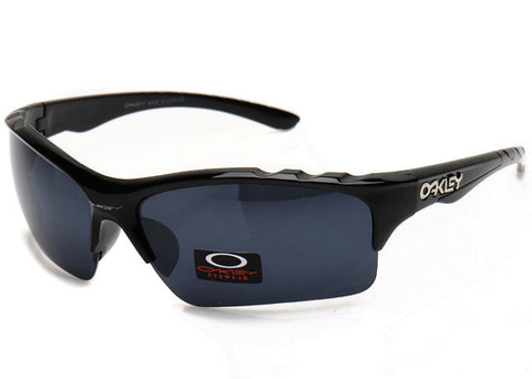 Oakley Commit Sq Rectangular Black DFB