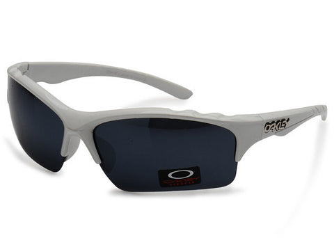 Oakley Commit Sq Rectangular Grey DFH