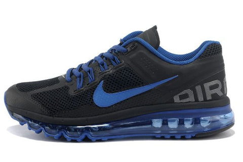 Air Max 2013 Women func d