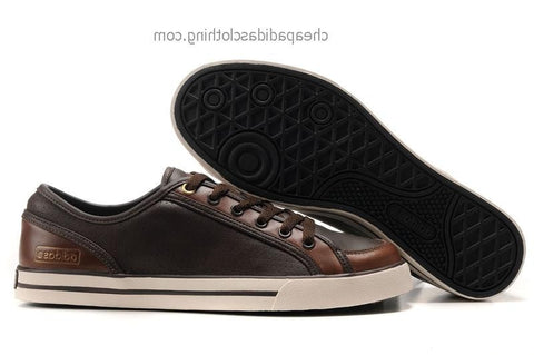 size 40 f1f32 0ccd2 Edinburgh Adidas Beckham Shoes Brown Golden