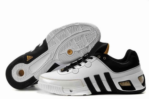 Glasgow Adidas Ts Commander Garnett 7.0 Basketball Shoes