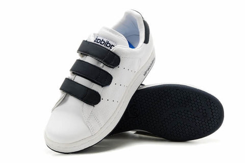 finest selection 19c03 f90a2 Bath Womens Adidas Stan Smith Cf Mens Shoes In Oyster White