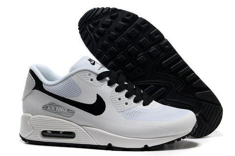nike air max free, Nike Air Max 90 Mens Shoes WhiteBlack