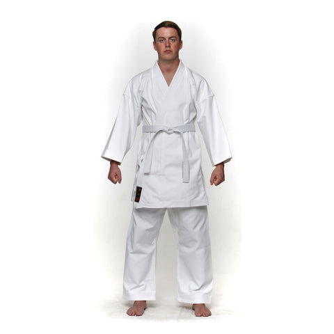 Karate Elite Heavyweight Gi