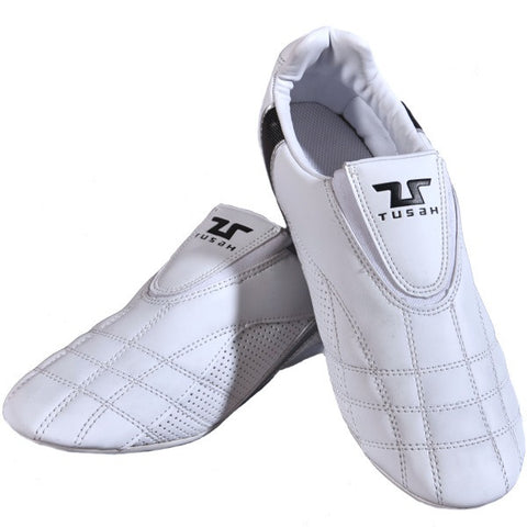 Tusah - Taekwondo Shoes
