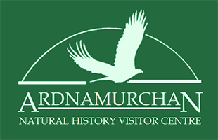 Ardnamurchan Natural History Visitor Centre