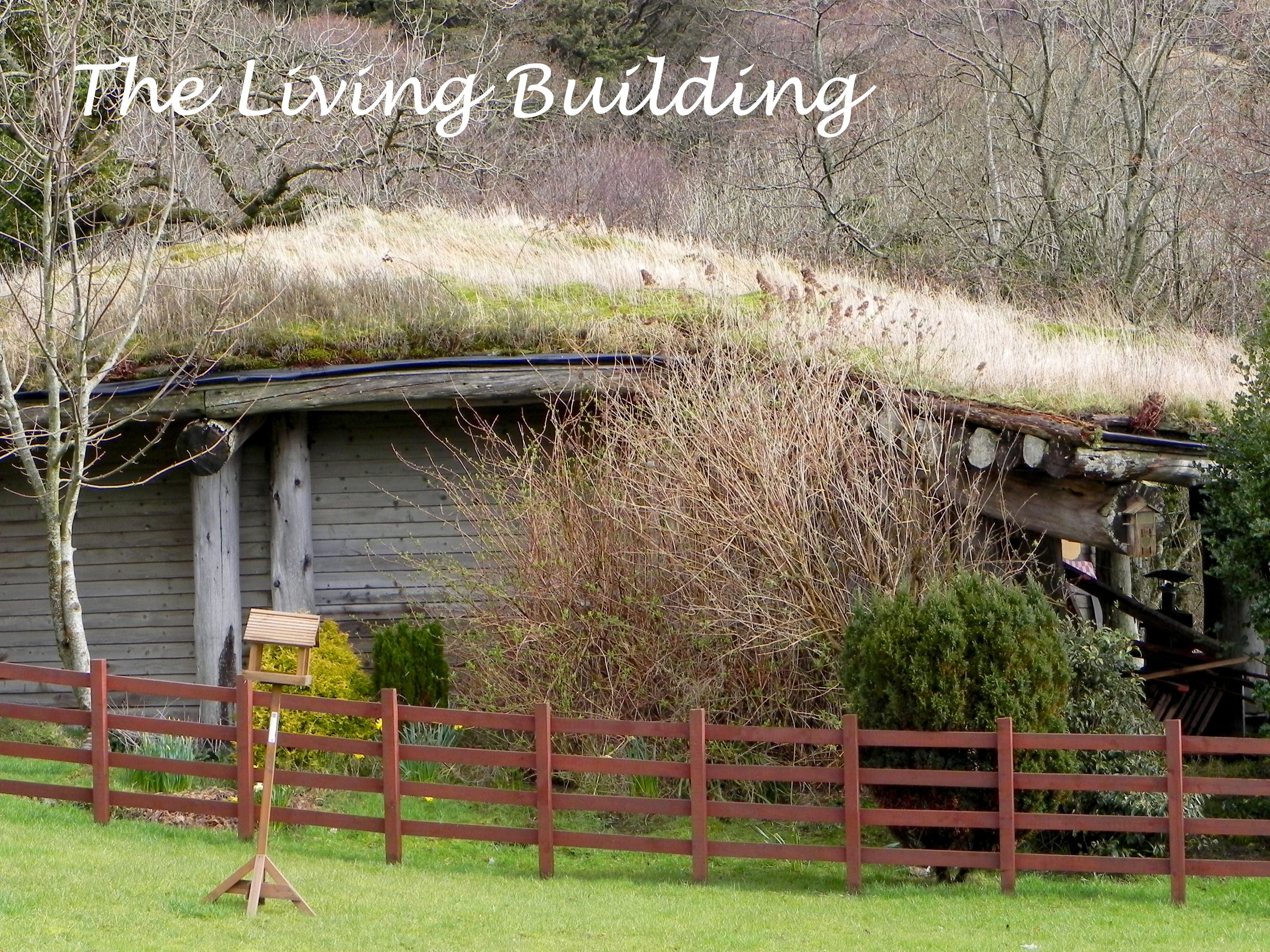 Living Building