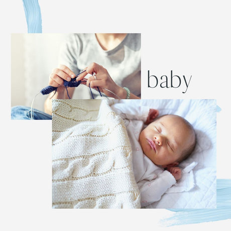 Baby Soft Collection