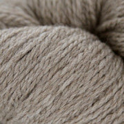 Wool stock by Blue Sky Fibers 370 yards