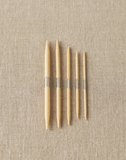 Bamboo Cable Needle by Coco Knits