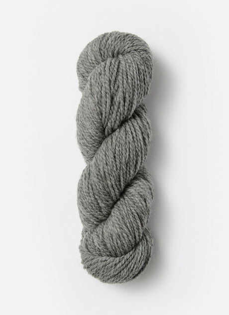 Woolstock by Blue Sky Fibers