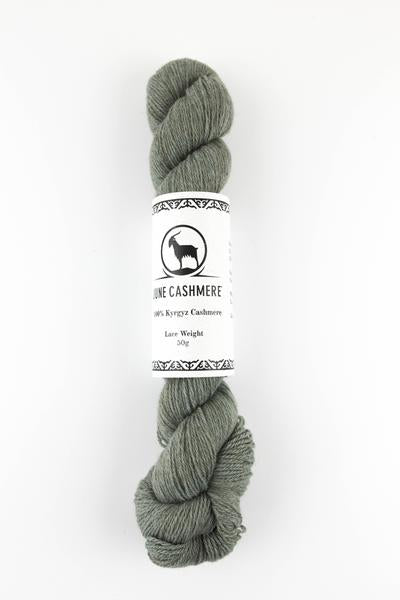 June Cashmere Lace