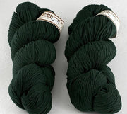 Shepherd's Wool by Stonehedge Fiber Mill
