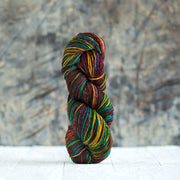 Uneek Fingering by Urth Yarns