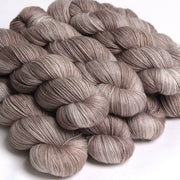 Hedgehog Fibres Sock Yarn