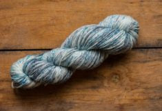 Twizzle Worsted by Mountain Colors