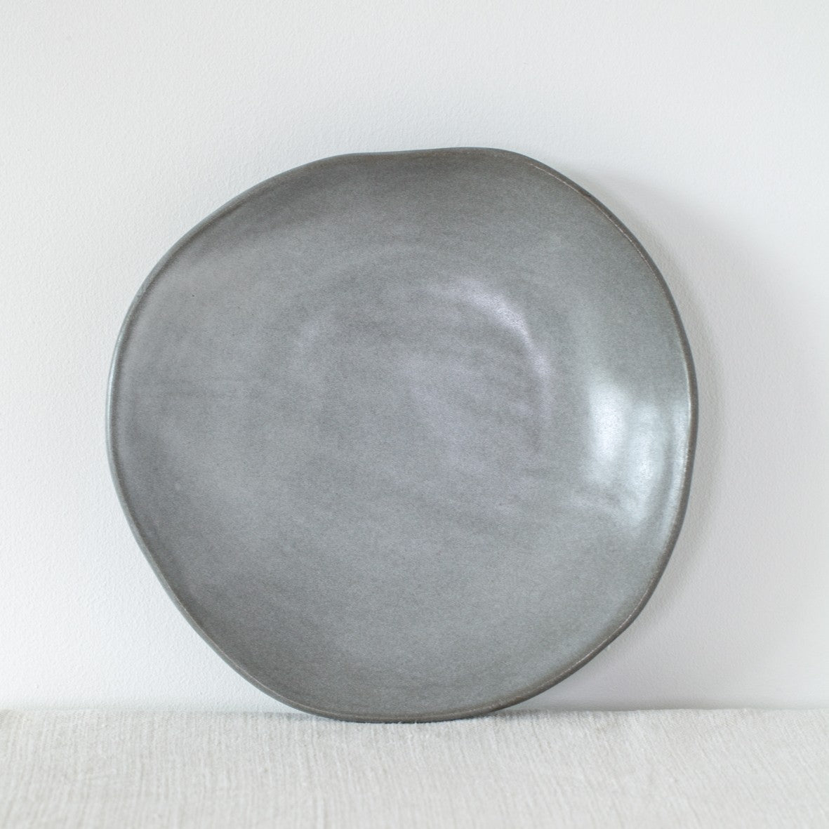 Pebble Side Plates