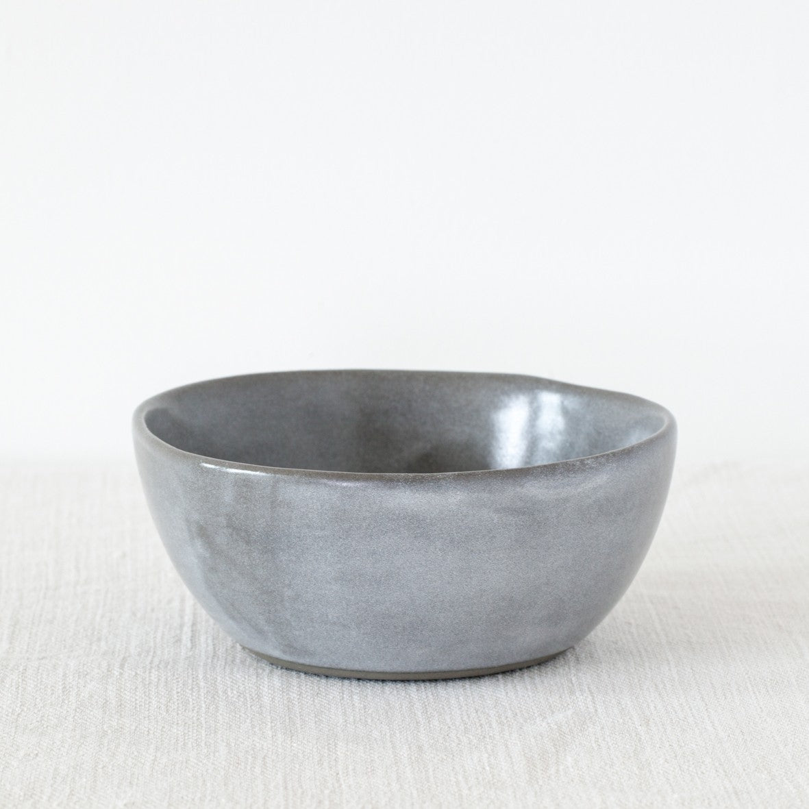 Pebble Tapas Bowl