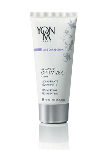 Yonka Advanced Optimizer Cream