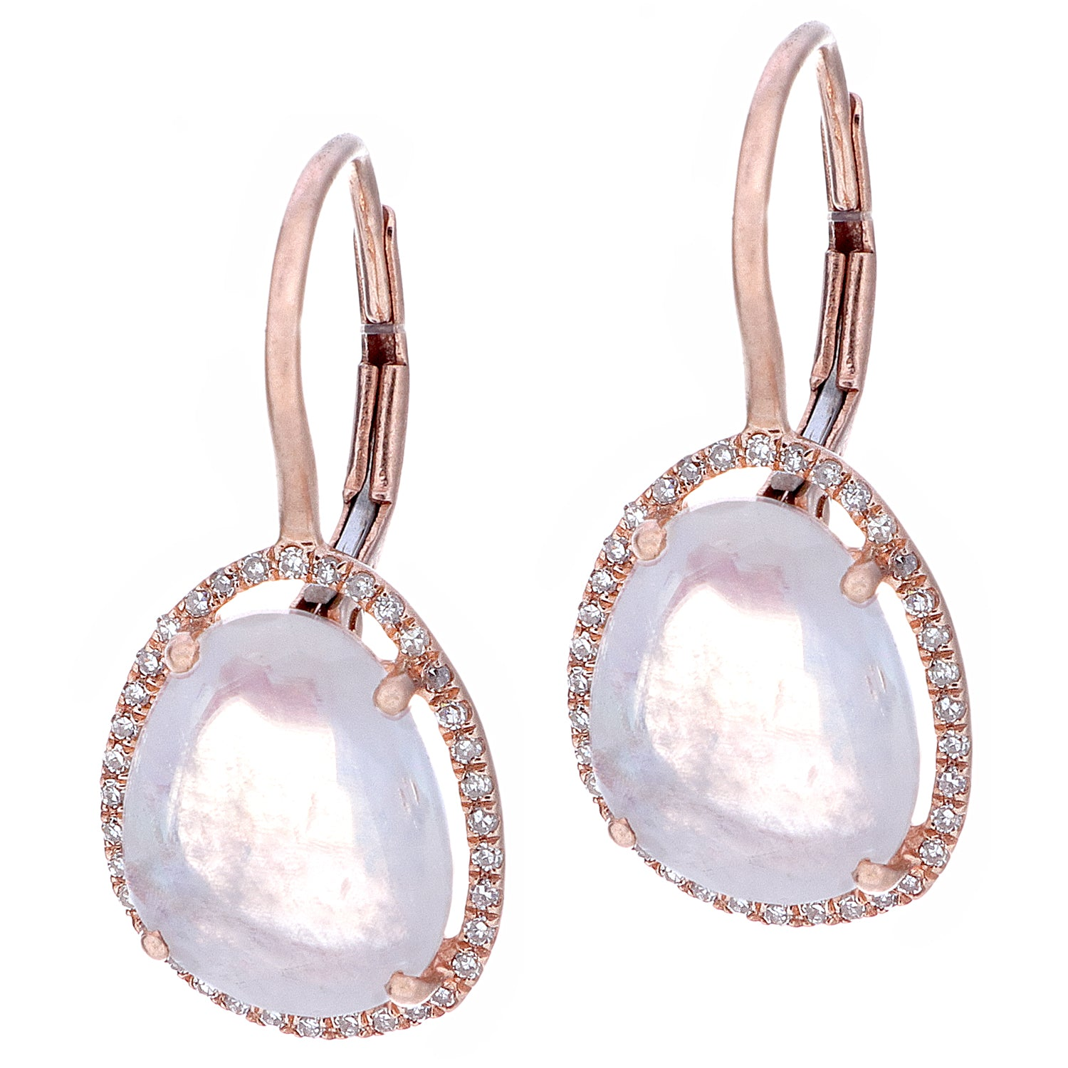 New Name Needed