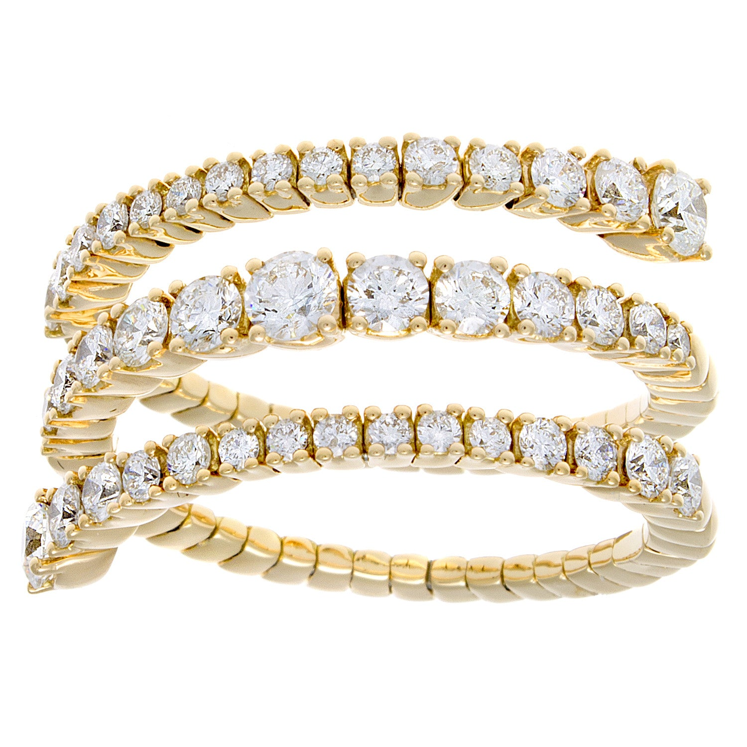 diamonds yellow band century home gold vintage cut in product wedding diamond full mid
