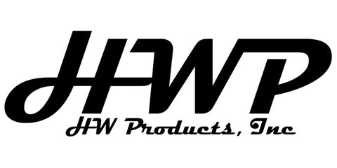 HW Products