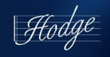 Hodge Products
