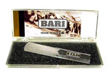 BARI Synthetic Tenor Sax Reed (Hard)