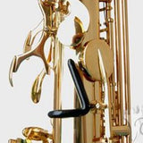 Hollywoodwinds Sax Key Clamps - Baritone Sax