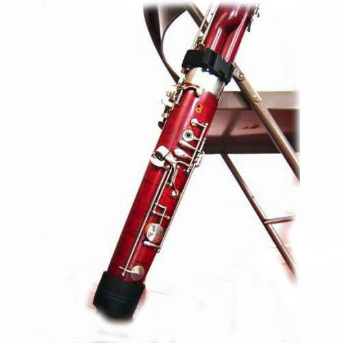 Hodge Bassoon Minder Chair Clip