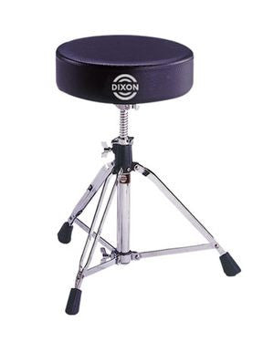 Dixon PSN-9290 Drum Throne