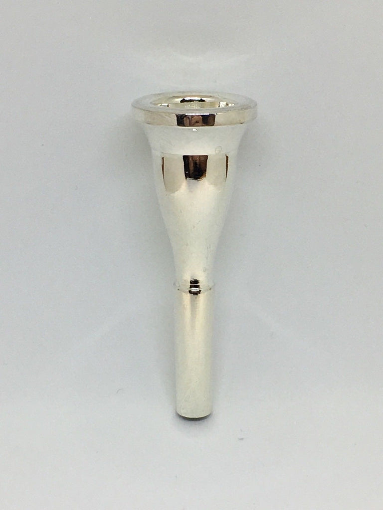 Generic French Horn mouthpiece (11)
