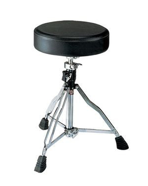 Dixon PSN-K800 Drum Throne