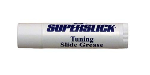 Superslick Tuning Slide Grease (Tube)