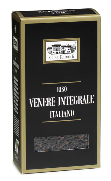 Venere Integral Rice 500gr