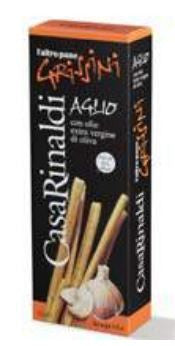 Garlic Breadsticks_125gr