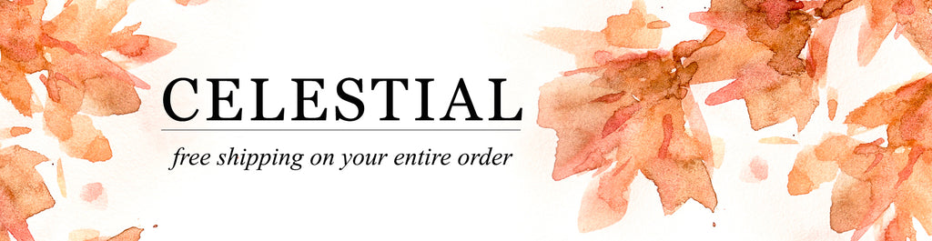 celestial jewelry collection the jewelry bx