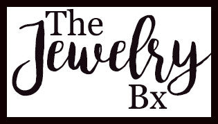 the jewelry bx online jewelry boutique