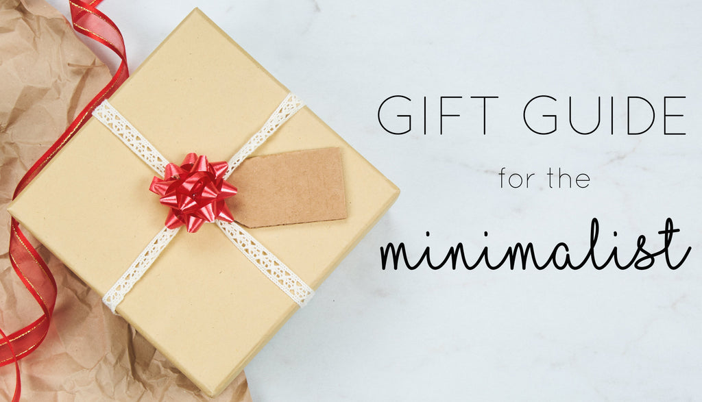 holiday jewelry gift guides