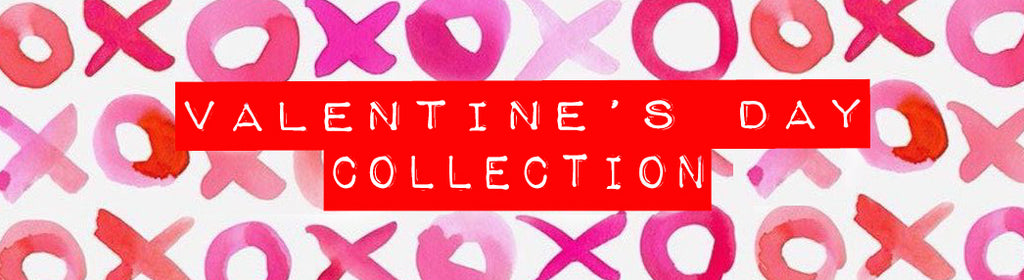 the jewelry bx valentines day collection