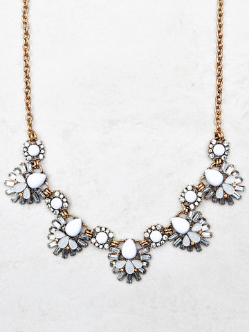 Be Bold Necklace